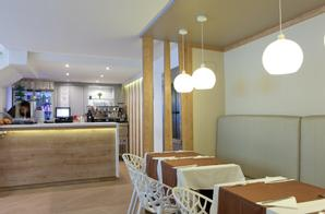 Espahotel Apartamentos y Suites |  | Photo Gallery - 16
